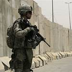 17 June 2008 Baghdad bombing