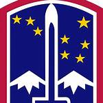 172nd Infantry Brigade (United States)