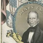 1856 American and Whig National Conventions