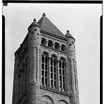 1883 Pittsburg Alleghenys season