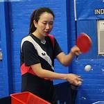 1883 U.S. National Championships (tennis)