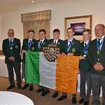 1893 Home Nations Championship