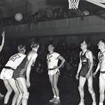 1898 in basketball
