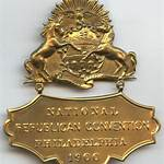 1900 Republican National Convention