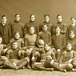 1902 in Canadian football