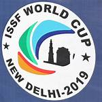 1903 ISSF World Shooting Championships