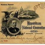 1904 Republican National Convention