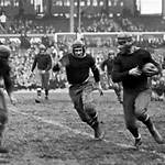 1920 Cleveland Tigers (NFL) season