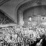 1924 Republican National Convention