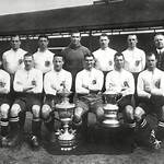 1926 FA Cup Final