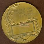 1926 French Championships (tennis)