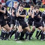 1926–27 New Zealand Māori rugby union tour