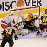 1928–29 Boston Bruins season