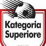 1930 Albanian Superliga