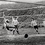 1930 FIFA World Cup Final