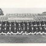 1942 VPI Gobblers football team