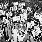 1948 Republican National Convention
