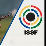 1949 ISSF World Shooting Championships