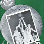 1949–50 Philadelphia Warriors season