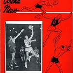 1950–51 Philadelphia Warriors season
