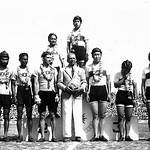 1951 Asian Games