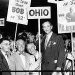1952 Republican National Convention