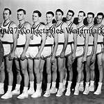 1952–53 Philadelphia Warriors season