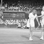 1955 French Championships (tennis)
