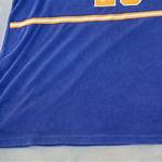 1955–56 Philadelphia Warriors season