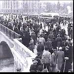 1956 Georgian demonstrations