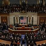 1956 State of the Union Address