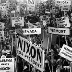 1960 Republican National Convention