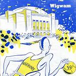 1960–61 Philadelphia Warriors season