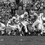1961 American Football League Championship Game
