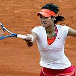 1961 French Championships (tennis)