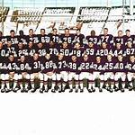 1961 Minnesota Vikings season