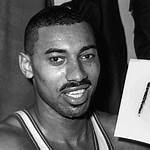 1961 NBA draft