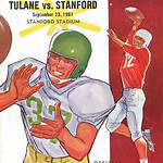 1961 Stanford Indians football team