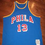 1961–62 Philadelphia Warriors season