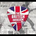 1963 in British music