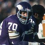 1964 Minnesota Vikings season