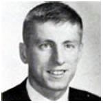 1964 NBA draft
