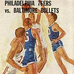1965–66 Baltimore Bullets season