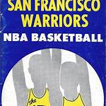 1966–67 San Francisco Warriors season