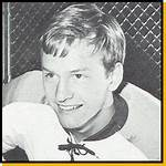 1968 NHL Amateur Draft