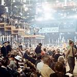 1968 Republican National Convention