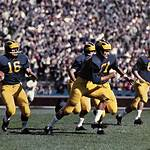 1969 Michigan Wolverines football team