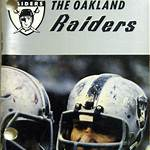 1969 Oakland Raiders season