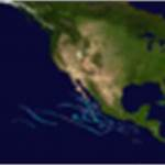 1969 Pacific typhoon season