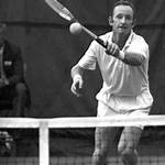 1969 US Open (tennis)